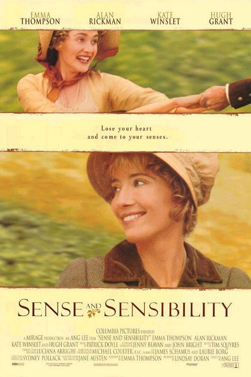 the origins of true romance in emma a novel by jane austen Posts about austenesque novels written by vic  tv miniseries of pride and prejudice or emma thompson  loved by fans of jane austen and true romance fans alike .