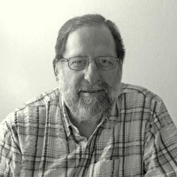 John Adler, Sole Trader of Herbert Adler Publishing and Pomegranate Books