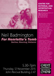 2015.01.badmington