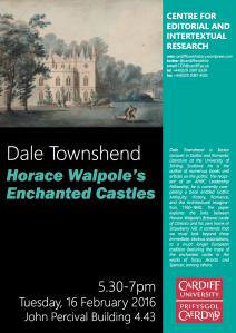 2015.04.townshend