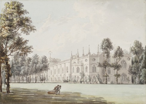 Strawberry_Hill_SE_Sandby